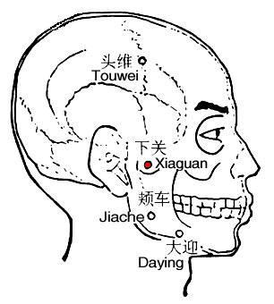 Xiaguan