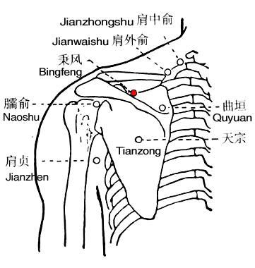 Bingfeng